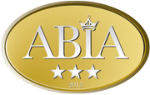 ABIA 2013