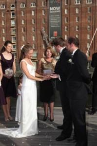 About Unforgettable Ceremonies