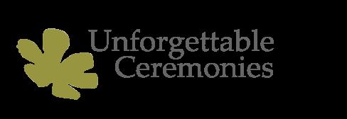 unforgettableceremonies.com.au